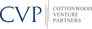 CVP | Cottonwood Venture Partners